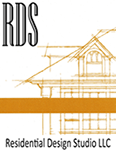 Residential Design Studios